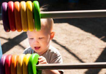 zdjecie bezpieczne meble dla dzieci