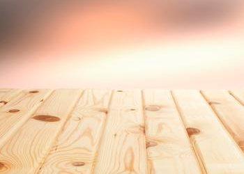 zdjęcie drewna