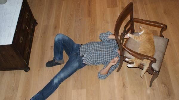 Zdjecie renowacji krzesla artkrot