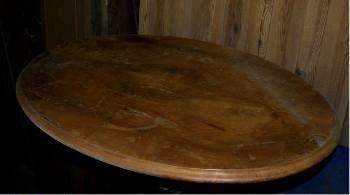 zdjęcie stolika